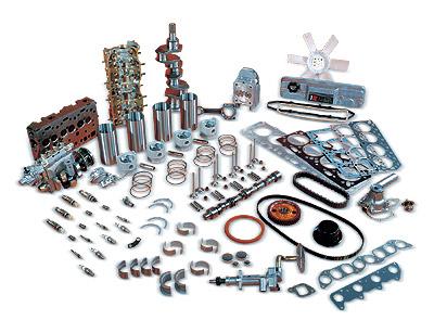 Pieces_moteurs